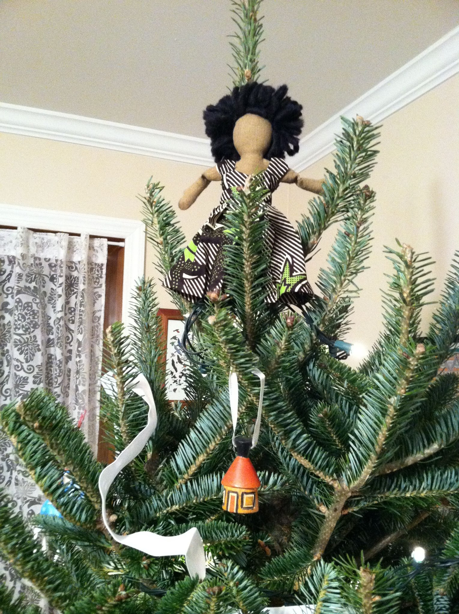 christmas-tree-doll.jpg
