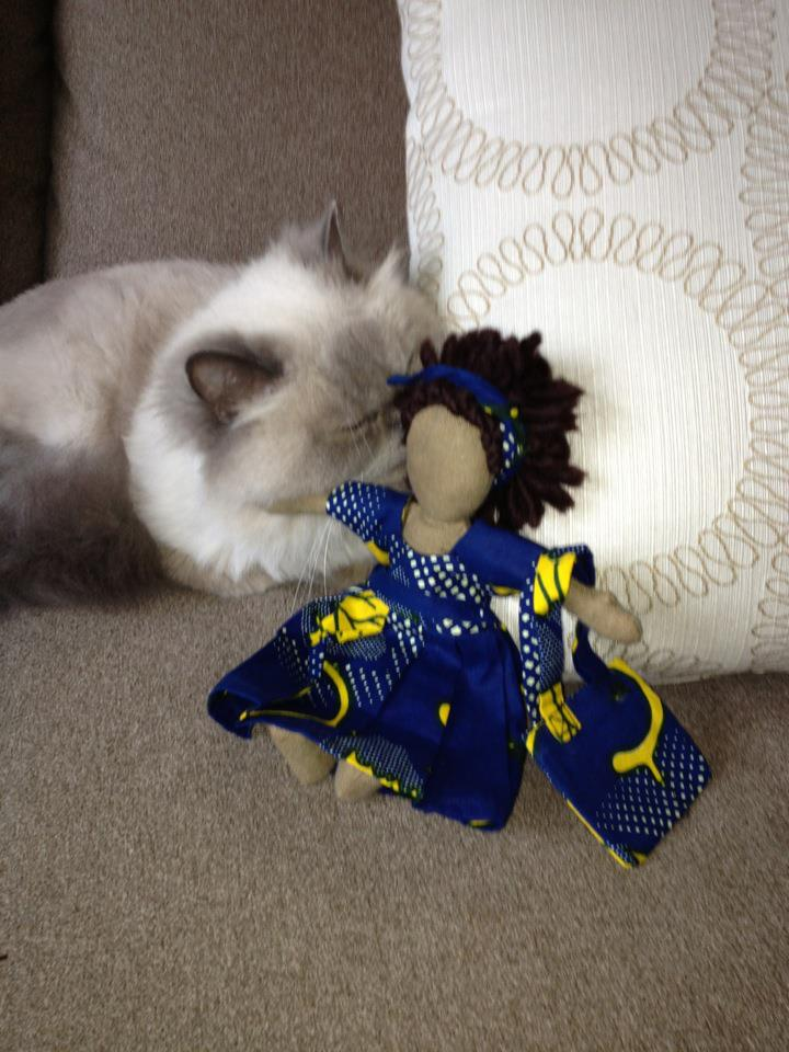 doll-and-cat.jpg