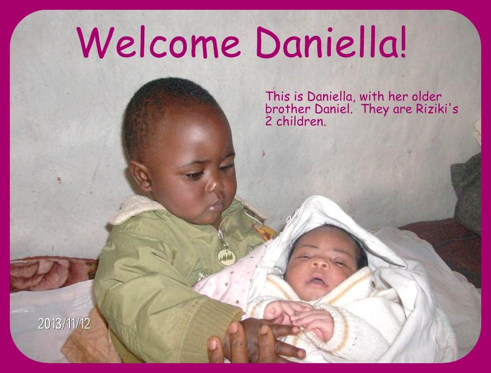 welcome-daniella.jpg